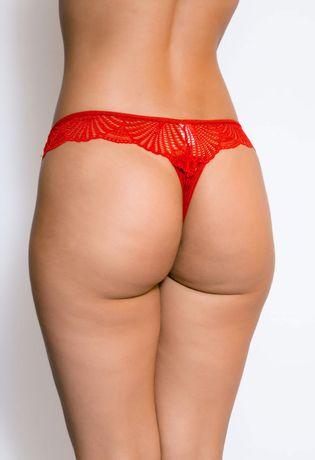 Calcinha-Sexy-em-Renda-Fio-C132