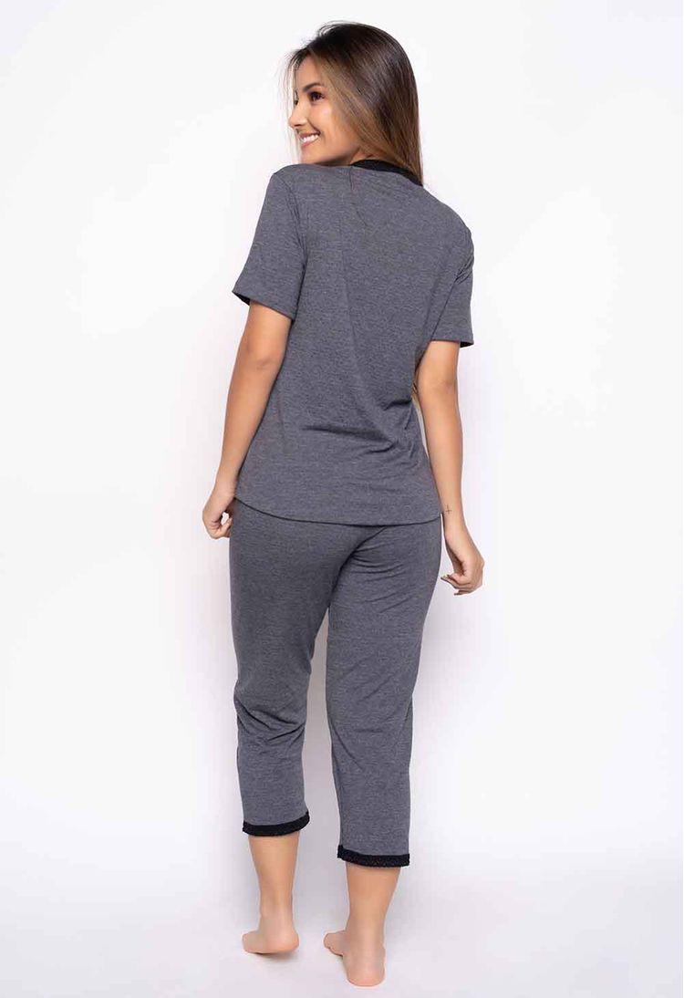 Pijama-Adulto-Dri-Fit-e-Renda-G11
