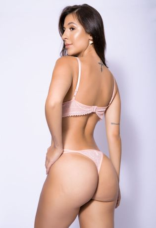 Conjunto-Sexy-Sem-Bojo-Em-Renda-D61