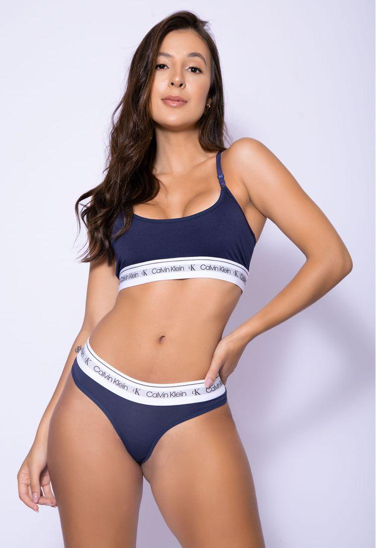 Conjunto-Nadador-Sem-Bojo-Em-Poliester-D80
