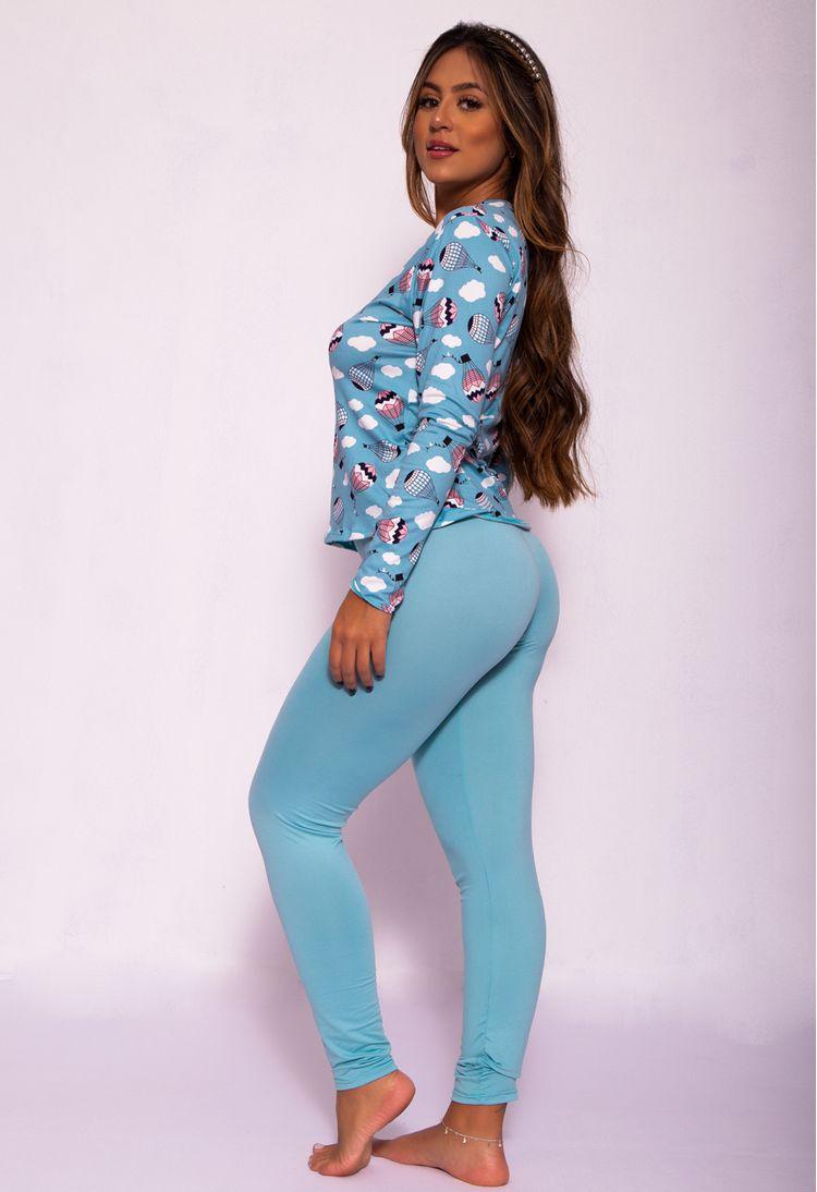 Pijama-Longo-Em-Camurca-Estampado-Azul-Claro-G08-12