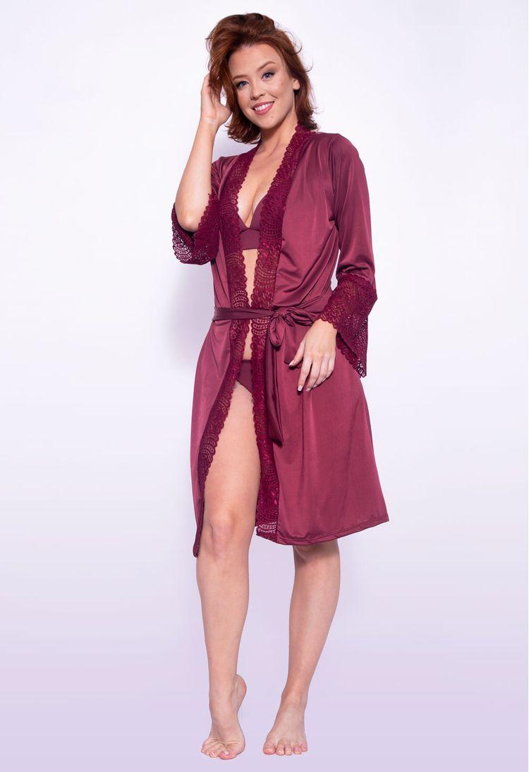 Robe-Longo-Em-Liganete-Com-Detalhe-Em-Renda-K07