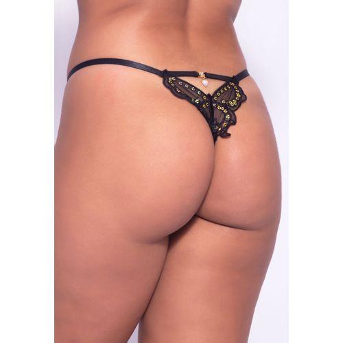 Calcinha-Sexy-Em-Tule-Borboleta-C09