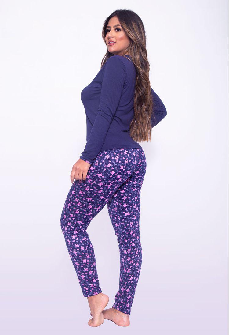 Pijama-Longo-Em-Camurca-Estampado-Azul-Marinho-G08-40