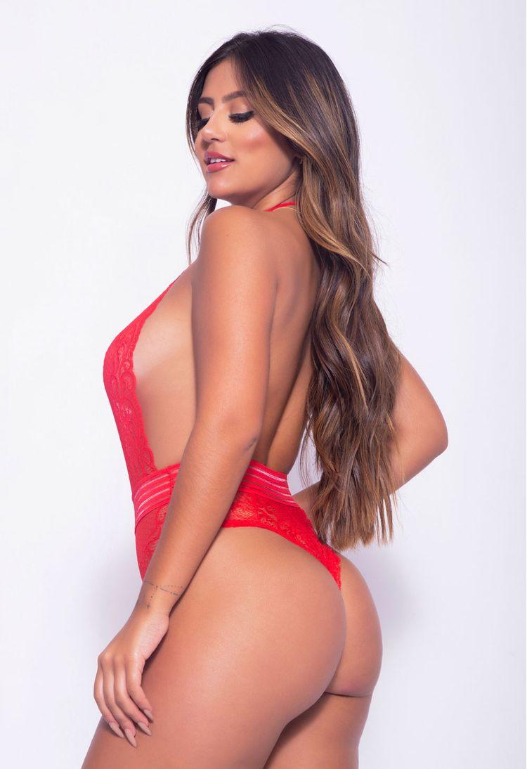 Body-Sexy-Frente-Unica-Sem-Bojo-Em-Renda-Bordada-H01