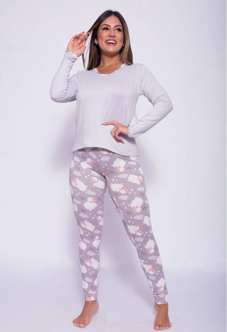Pijama-Longo-Em-Camurca-Estampado-Cinza-G08-44