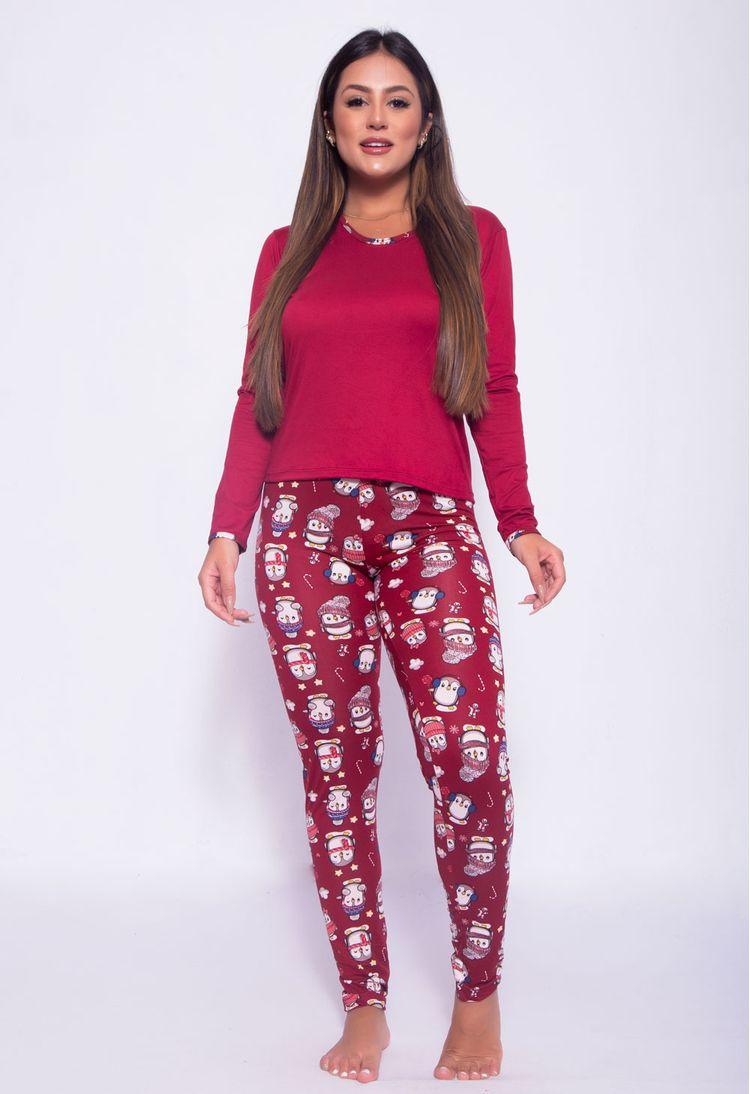 Pijama-Longo-Em-Camurca-Estampado-Vinho-G08-43