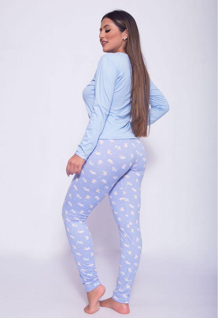 Pijama-Longo-Em-Camurca-Estampado-Azul-Claro-G08-41