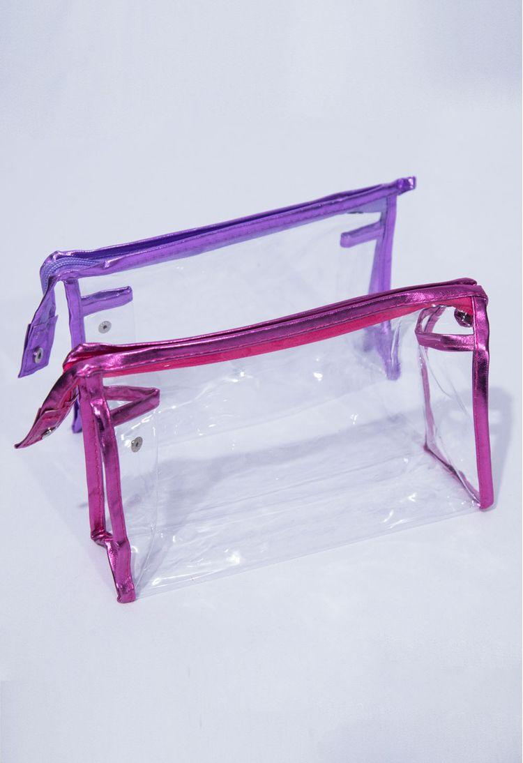 Bolsa-Necessaire-Transparente-para-Organizar-multiuso-Variado-T256