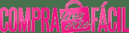 Logo Compra Fácil Lingerie
